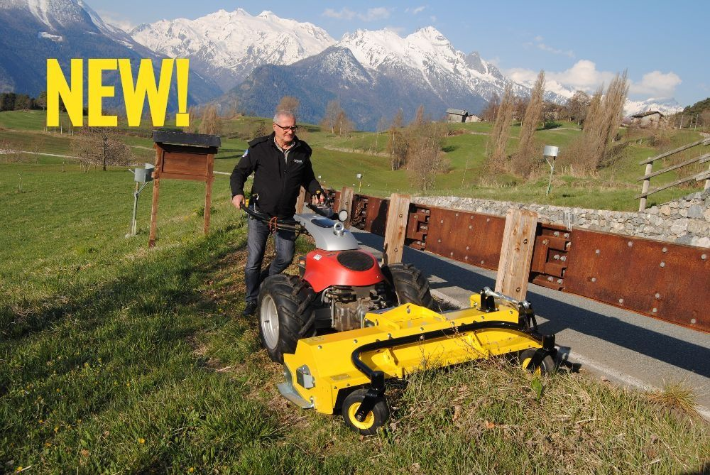 CERRUTI TRINCIA HEAVYDUTY FLAILMOWER HD web compressor
