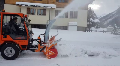 profy_mecc_cerruti_snowblower_holder