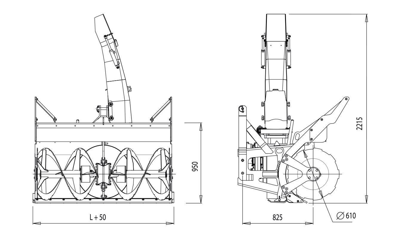 turbina neve schema 0007 big 620